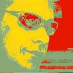 Author's profile photo Mike Eacrett