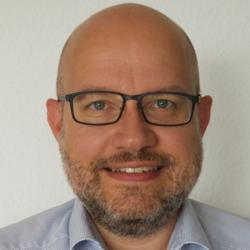 Profile picture of mike_rassbach