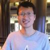 Author's profile photo Mike Li