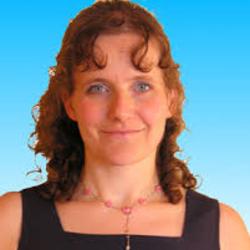 Profile picture of mikolt