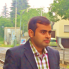 Author's profile photo MILAN CHOWDHURY
