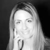 Author's profile photo Milena Koenn