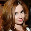 Milena Marinova