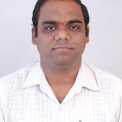 Profile picture of milind.joshi7