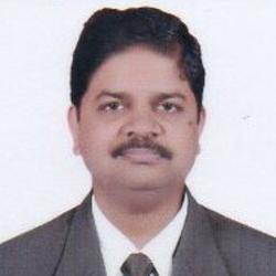 Profile picture of milind_74