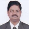 Author's profile photo Milind Kulkarni