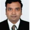 Author's profile photo Milind Baviskar