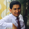 author's profile photo Milton Cesar Gallegos Changa