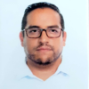Author's profile photo MILTON JOSÉ ROMERO MARTÍNEZ