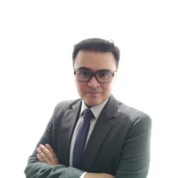 Profile picture of miltonmg44