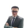 Author's profile photo Milton Mendoza