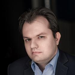 Profile picture of minchevm