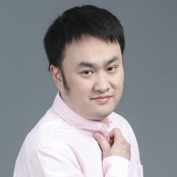 Profile picture of mingkang.huang