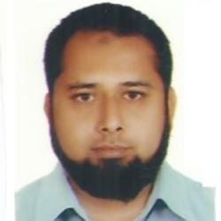Profile picture of minhajhussain.mohammad3