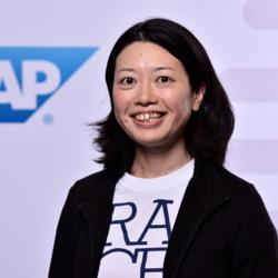 Author's profile photo Mino Kato