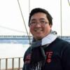 author's profile photo Minoru Onizuka Jr.