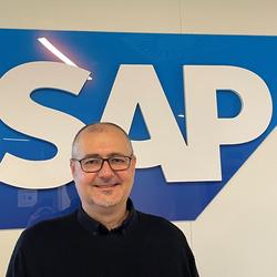 Profile picture of miquelcarbo