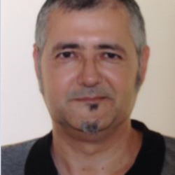 Author's profile photo Miquel Carbo
