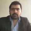 Author's profile photo Mircea Romanitan