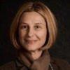 Author's profile photo Mirela Sotropa