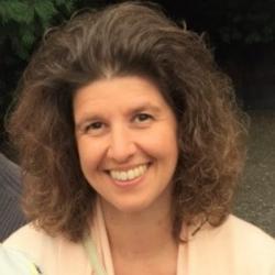 Profile picture of miriam.rieger