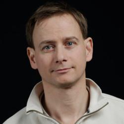 Profile picture of mirko.friedrich