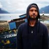 Author's profile photo Mirko Woitalla
