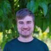 Author's profile photo Mirko Goeddel