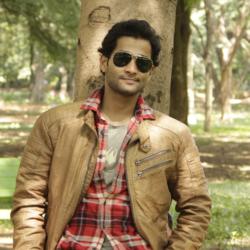 Author's profile photo Misaq Mohammed Abbas Tonse