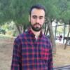 author's profile photo Marc Iserte