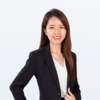 Author's profile photo Chi-Fang Tsao