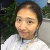author's profile photo Misher Liu