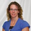author's profile photo Missy Price