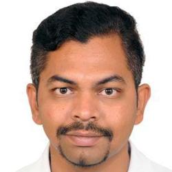 Profile picture of mithun2kr
