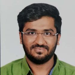 Profile picture of mitul.jhaveri