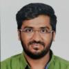 Author's profile photo mitul jhaveri