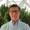 Author's profile photo Matthew Ivey