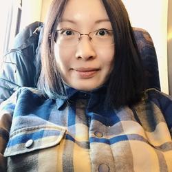 Profile picture of miya.wang