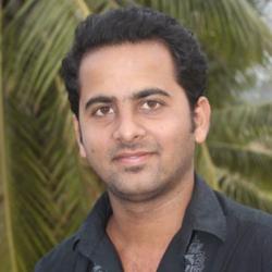 Profile picture of miyanaleem