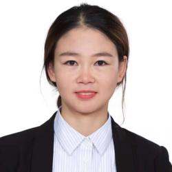 Profile picture of mj20120501