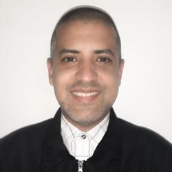 Profile picture of mjgranadillo96