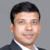 Author's profile photo Manish Jindal