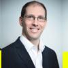 author's profile photo Marc Joksch