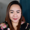 author's profile photo Mary Jane Romero