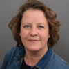 author's profile photo Marie-José Veerhuis