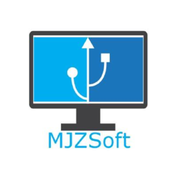 Profile picture of mjzsoft
