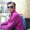 Author's profile photo Mahendrakumar Phadtare
