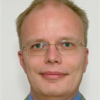 Author's profile photo Matthias Kabel