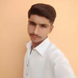 Profile picture of mkaif
