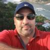 Author's profile photo Mohammed Kammona